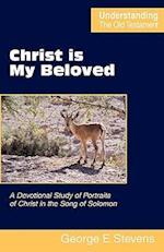 Christ Is My Beloved af George E. Stevens