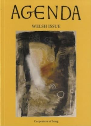 Welsh Issue