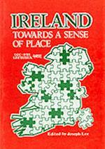 Ireland af Joseph Lee