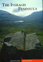 The Iveragh Peninsula (Archaeology/medieval studies)