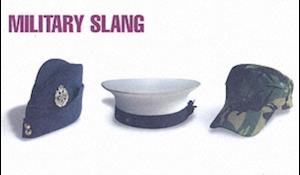Military Slang