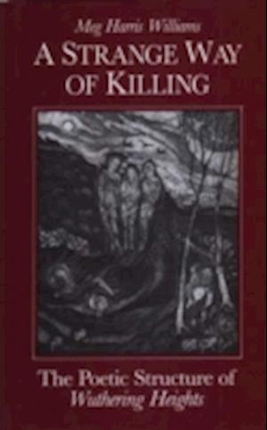 A Strange Way of Killing
