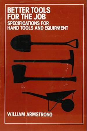 Better Tools for the Job