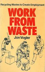 Work from Waste