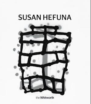 Susan Hefuna