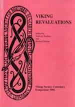 Viking Revaluations