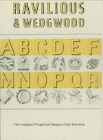 Ravilious and Wedgwood
