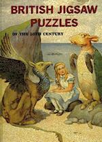 British Jig-saw Puzzles of the 20th Century