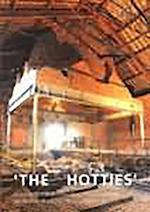 The Hotties (Lancaster Imprints, nr. 10)