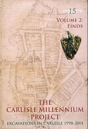 The Carlisle Millennium Project