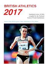 British Athletics 2017