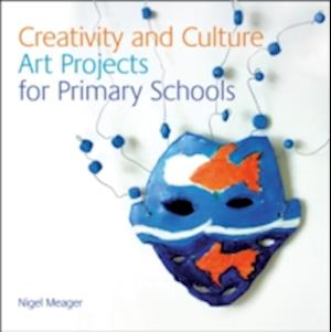 Creativity and Culture