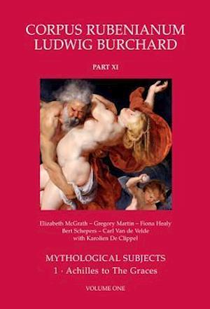 Mythological Subjects