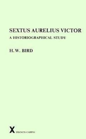 Sextus Aurelius Victor