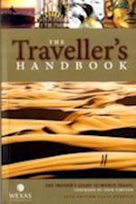 Travellers Handbook