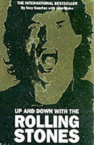 """Up and Down with the """"Rolling Stones"""""""