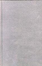 Mathnawi of Jalalu'ddin Rumi - Nicholson - 5 vols (Translation and Commentary) HC