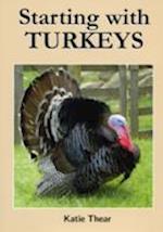 Starting with Turkeys
