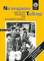 Nicaraguans Talking
