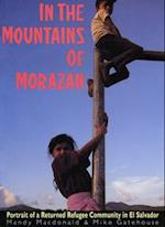 In the Mountains of Morazan