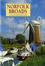 Beautiful Broadland (Tourist books)