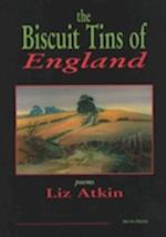 The Biscuit Tins of England