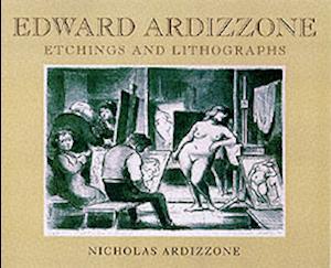 Edward Ardizzone