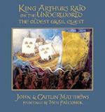 King Arthur's Raid on the Underworld