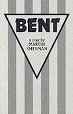 Bent (Plays)