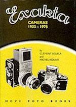 Exakta Cameras, 1933-78