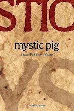 Mystic Pig