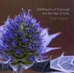 Wildflowers of Cornwall and the Isles of Scilly (Pocket Cornwall)