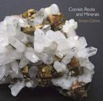 Cornish Rocks and Minerals (Pocket Cornwall)