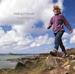 Walking in Penwith (Pocket Cornwall)
