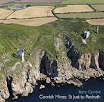 Cornish Mines (Pocket Cornwall)