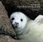 Seal Secrets (Pocket Cornwall)
