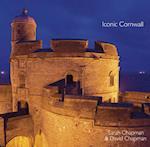 Iconic Cornwall (Pocket Cornwall)
