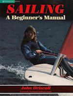Sailing af John Driscoll