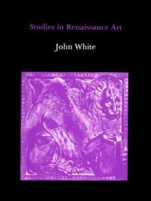 Studies in Renaissance Art