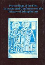 History of Ethiopian Art