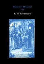 Studies in Medieval Art