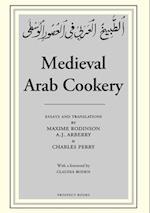 Medieval Arab Cookery