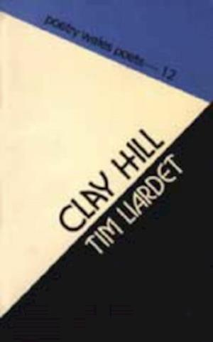 Clay Hill
