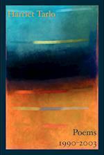 Poems 1990-2003