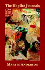 The Hoplite Journals