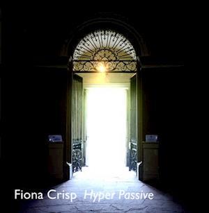 Fiona Crisp