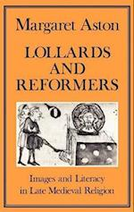 Lollards and Reformers af Margaret Aston