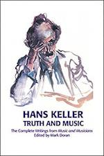 The Truth and Music (Musicians on Music Hardcover, nr. )