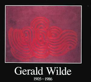 Gerald Wilde