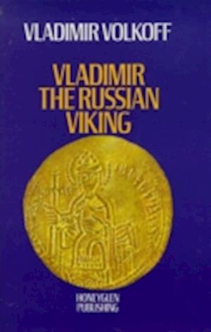 Vladimir the Russian Viking